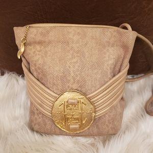 SHARIF CROSSBODY BAG